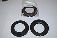 Переходное кольцо M42-Canon EOS 1D 5D 7D 30D 40D 50D 60D 400D 450D 500D 550D 1000D 5D mark II