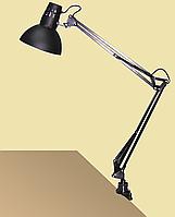 Настольная лампа RABALUX 4215 ARNO