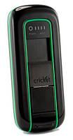 3G модем CDMA Cricket A600