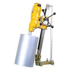 Алмазное сверлильное оборудование