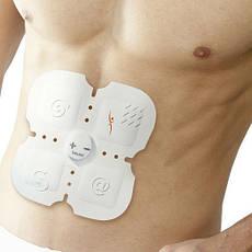 Электростимуляторы для мышц