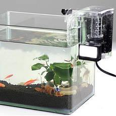 Насосы, помпы и компрессоры для аквариума
