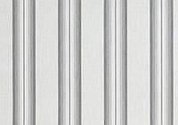 Подушки для садовой мебели своими руками - покупайте ткань Sunbrella 5368