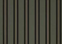 Ткань на сиденье для качелей Sunbrella 5369 - водонепроницаемые