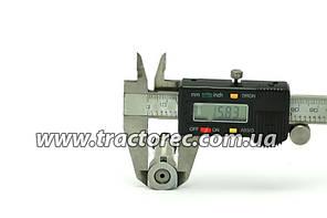 Ремкомплект топливного насоса двигателя R175, R180, R190, R195, мототрактора