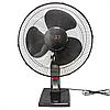 Вентилятор настольный 40 Вт ST 33-045-01 Н