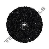 Зачистной круг Clean and Strip 150x10x13 черный
