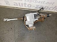 Электроусилитель рулевого управления Renault Scenic II 03-06 (Рено Сценик 2), 8200035272