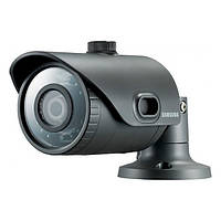 IP-камера відеоспостереження Hanwha techwin SNO-L6013RP/AC