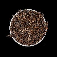 Чай чёрный Darjeeling (Дарджилинг), 2 кг