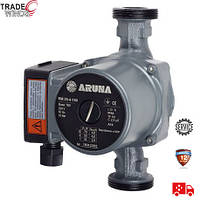 Насос для системы отопления ARUNA RM 25-4-180