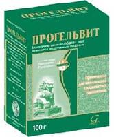 Прогельвит / Prohelvit 100 г