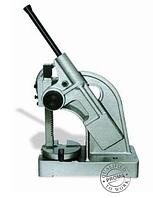 APR-3 пресс ручной механический с трещеткой