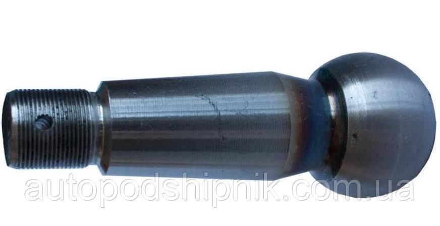 Палец реактивной штанги УРАЛ 4320-2919024