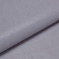 Обои, на стену, винил на флизелине, без подбора, горячее тиснение, B121 Холст V310-07,  1,06*10м