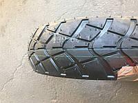 Шина Скутера 130/60/13 (Резина Скутер ) gama