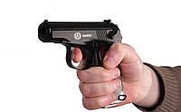 Пистолет SAS Makarov 4.5mm
