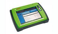 Bosch KTS 670. Мультимарочный сканер автомобилей для СТО