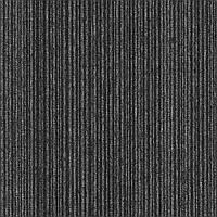 Килимова плитка Coral Lines 603 40