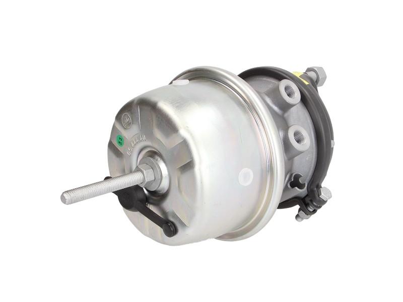 Тормозной энэргоаккумулятор для диск. торм. BPW 16/24 0544440020