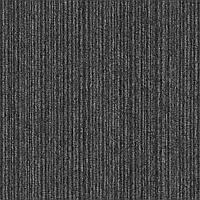 Килимова плитка Coral Lines 603 54