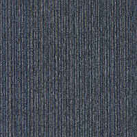 Килимова плитка Coral Lines 603 60