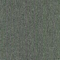 Килимова плитка Coral Lines 603 76