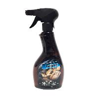 Хімчистка шкіряного салону - Helpix Professional 0.5 л.