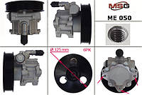 Насос ГУР новый MERCEDES-BENZ V-CLASS 96-03,VITO 96-03,VITO  97-03, MSG, me050