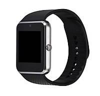 Smart Watch GT08 , фото 1