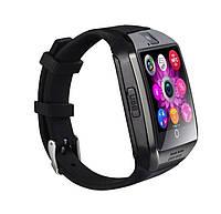 Smart Watch Q18 , фото 1