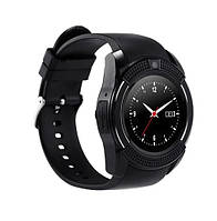 Smart Watch V8, фото 1