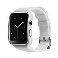 Smart Watch X6 , фото 1
