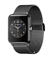 Smart Watch Z60 , фото 1
