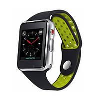 Smart Watch M3 , фото 1