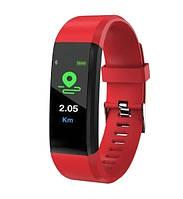 Smart Watch ID115PLUS, фото 1