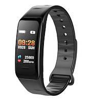 Smart Watch C1S, фото 1
