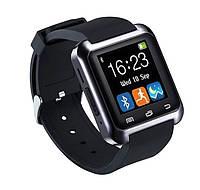 Smart Watch U8, фото 1