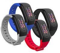 Smart Watch F1, фото 1
