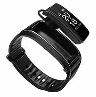 Smart Watch Y3