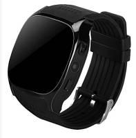 Smart Watch T8 , фото 1