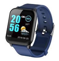 Smart Watch Z2, фото 1