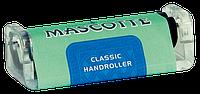 Машинка закруточная для самокруток Mascotte Classic Handroller (Нідерланди)