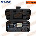 Микрометр цифровой Shahe 5205-25 (0-25мм), фото 4