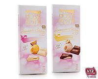 """Немецкий шоколад """"Moser Roth"""" - Прямые оптовые поставки из Европы"""