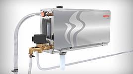 Парогенератор HARVIA Helix HGX 11 L (10,8 кВт)