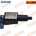 Микрометр цифровой Shahe 5205-75 (50-75мм), фото 3