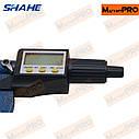 Микрометр цифровой Shahe 5205-100 (75-100мм), фото 3