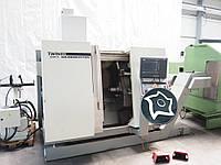Токарно-фрезерный станок с ЧПУ DMG Gildemeister TWIN 32-ID10472