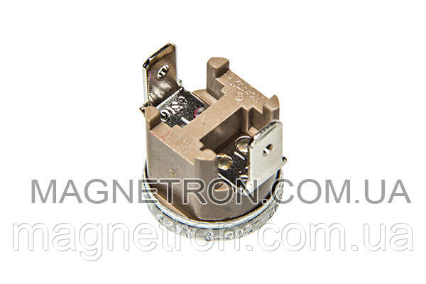 Терморегулятор для кофеварки DeLonghi 5232100600 105*C, фото 2